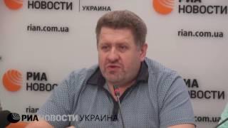 Бондаренко  25 лет элита страны искала, кому дороже продать суверенитет