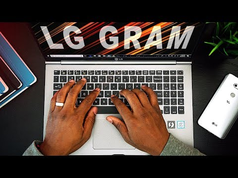 we-tried-the-newest-lg-gram---here's-what-happened...