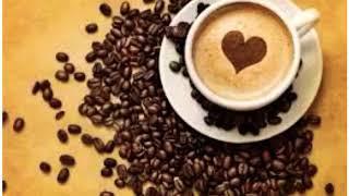 فيروز وأجمل صباح أغاني فيروز الصباح مع فنجان قهوة ورواق رجعيين يا هواا رجعيين 🎶🧡