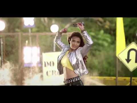 Top 100 punjabi songs | New punjabi Songs 2014/2014