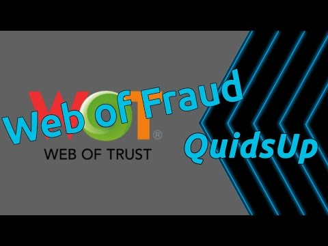 Web Of Trust Caught Collecting Personal User Data