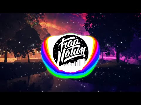 HIGHSOCIETY - Fake feat Amy Kirkpatrick