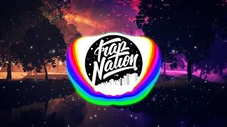 HIGHSOCIETY - Fake (feat. Amy Kirkpatrick)