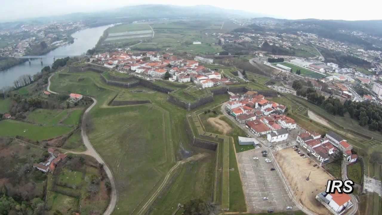 Valen a do minho youtube for Muebles portugal valenca