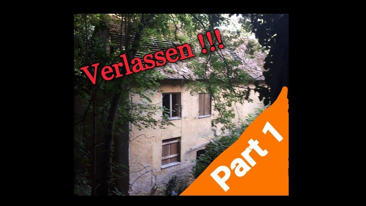 Schnäppchen Häuser Bayern