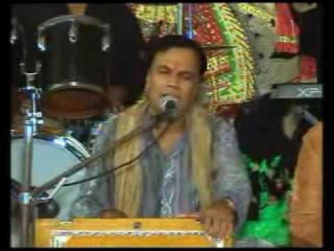 Aaj Toh Padharo Bira Mhare......gopal Bajaj