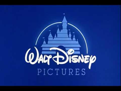 Walt Disney Pictures (Versione con coro)