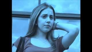 Stefani Germanotta (Lady Gaga) - Bullying Is For Losers (Documentary 2/8/01)