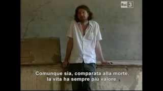 Béla Tarr - Utazás az Alföldön (Viaggio nella pianura Ungherese) (1995)