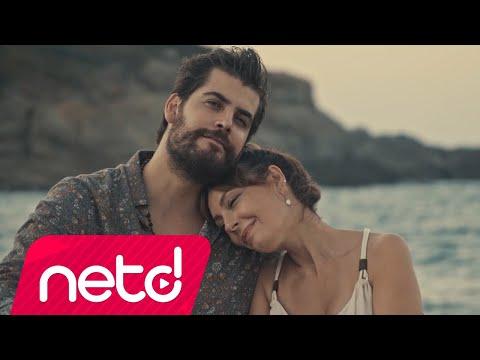 Sinan Güleryüz feat. Özge Özder - Gidersen Eğer
