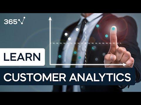 Segmentation, Targeting And Positioning- Learn Customer Analytics