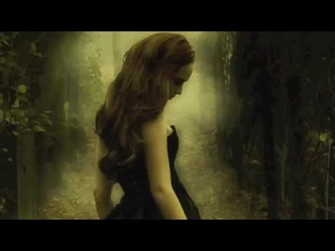 Elysia^~   Elysium
