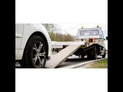Acura Roadside Assistance >> Acura Roadside Assistance Services Near Me Omaha Ne Council Bluffs