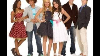 A Night to Remember (HQ + DOWNLOAD!!) High School Musical 3