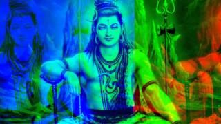 Lord Shiva Mantra: Om Shivaye Namah (3 Times)