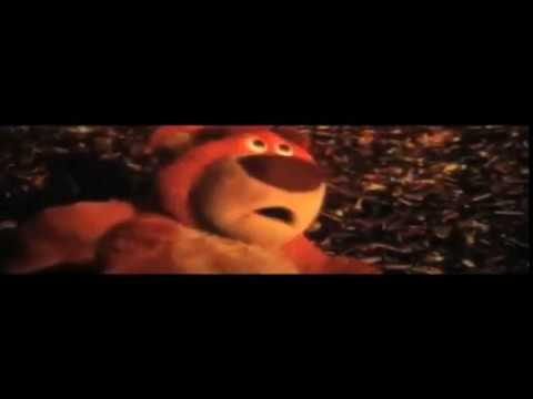 Toy Story 3 Alternate Ending - YouTube