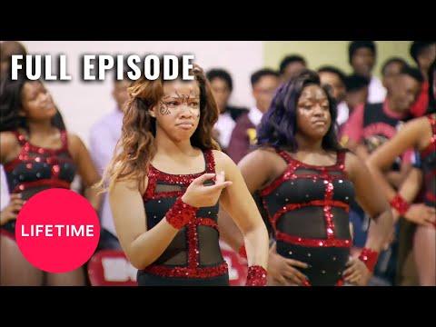 Bring It!: Full Episode - Don't Do It Neva (Season 2, Episode 10) | Lifetime