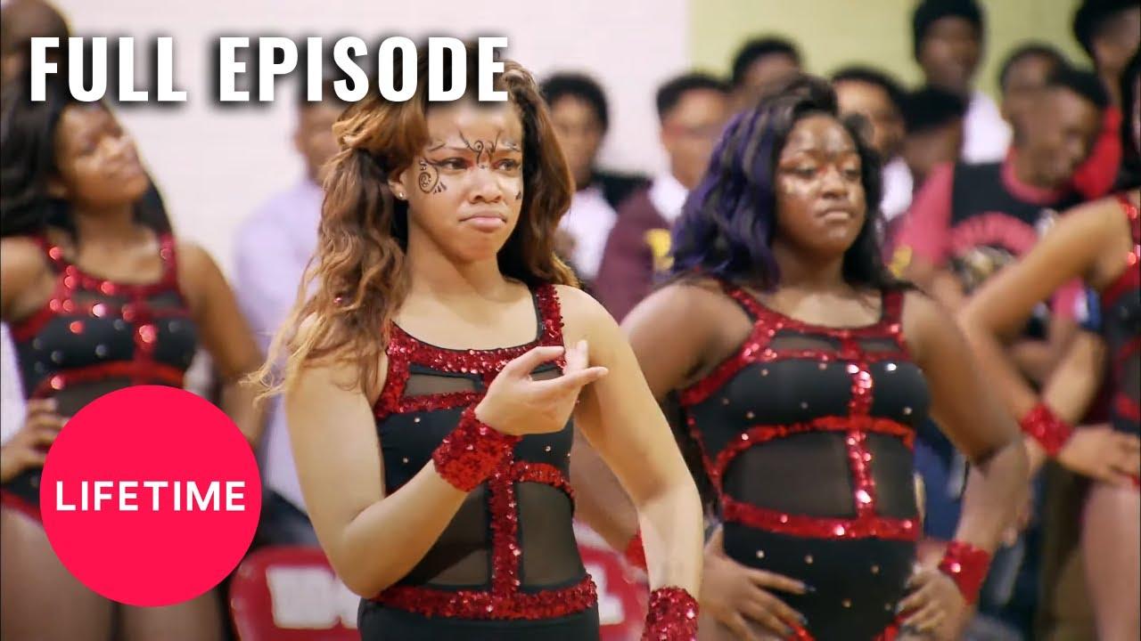 Download Bring It!: Full Episode - Don't Do It Neva (Season 2, Episode 10) | Lifetime