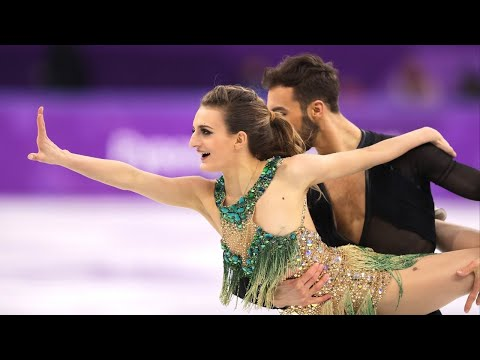 tessa and scott ice dancers dating