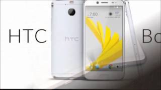 Htc Bolt Price, Features & Full Review