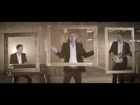 BUSBORG RAVN FROVIN : Ingen Ommer // Music video (HD)