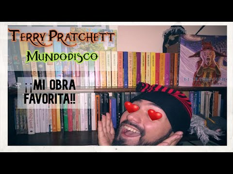 🐢🐘🌎-discworld?-how-to-start-reading?-‍♂️-pratchett?-👨‍🎓🐥-everything-you-should-know!-💀