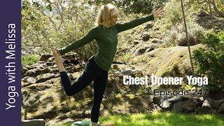 Namaste Yoga 247 Nourish your Soul