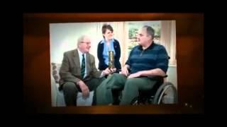 Llys Nant y Mynydd the Legacy