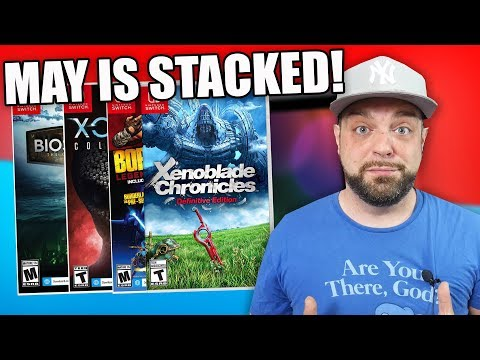tons-of-new-nintendo-switch-games-for-may-2020!