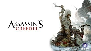 Assassins creed 3 [Episode 4] Found the Storehouse, Killing the Bulldog!!
