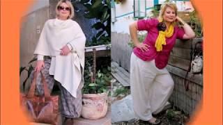 видео Стиль Бохо в одежде: фото и комментарии