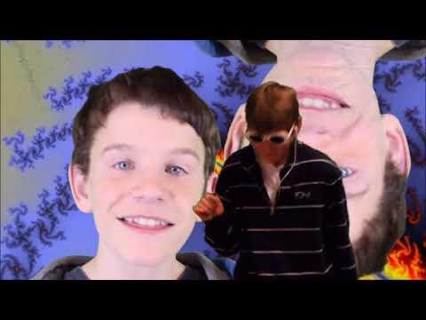 Pump up the jam music video Rockridge