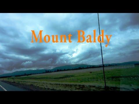 Mount Baldy, Arizona