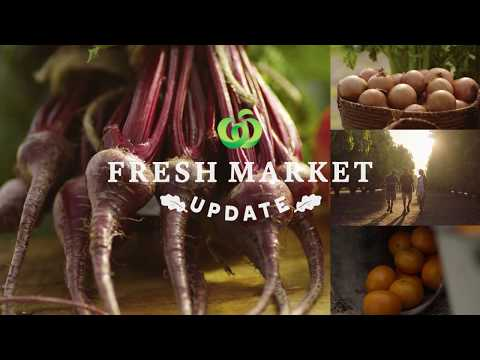 Woolworths Supermarket - Buy Groceries Online