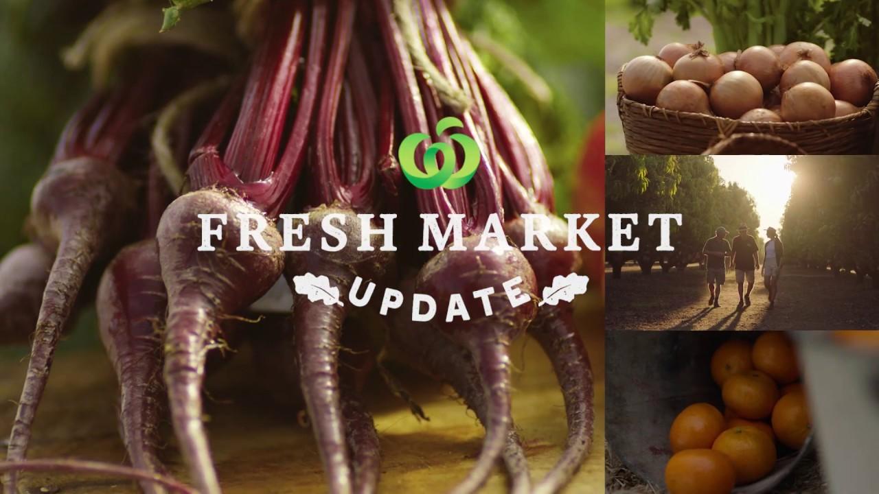 Woolworths Supermarket - Buy Groceries Online