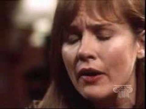 Iris Dement - Our Town