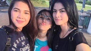 Heboh! Benarkah Pemain Anak Jalanan Membicarakan Kejelekan Natasha Wilona di Belakang