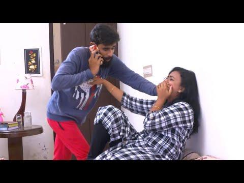 Mazhavil Manorama Ilayaval Gayathri Episode 18