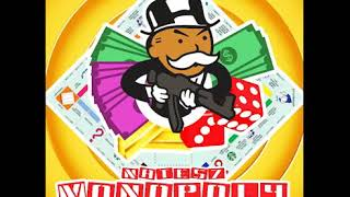 Nate57 - Monopoly (FreeTrack2k19)
