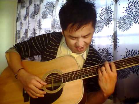 Martin D35 Guitar Review in Singapore