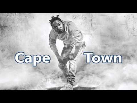Kendrick Lamar - Untitled 8 | Untitled 2 (Blue Faces) [Lyrics]