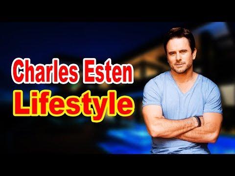 Charles Esten Lifestyle 2020 ★ Girlfriend & Biography