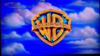 Good Session./L1n pictures /WarnerBros. television
