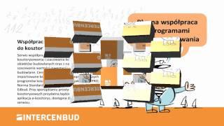 INTERCENBUD - prezentacja