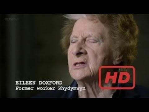 Nuclear Weapons Documentary Britains Nuclear Bomb — The Inside Story
