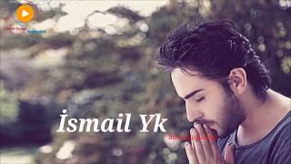 """أغنية تركية حزينة جداً """"كان هذا هو ذنبي """" اسماعيل يك مترجمة İsmail Yk """"Bu muydu günhım"""""""
