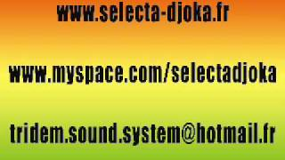 Download Video Dubplate Elephant Man - Yun nuh fi - Stage time riddim MP3 3GP MP4