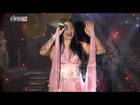 SOFI MARINOVA - Vasilitsa / СОФИ МАРИНОВА - Василица (Live)