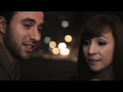 Silbermond - Ja (Lea LaDoux & Jan Wittmer Cover) [HD]