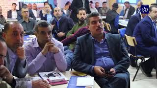 مطالب بتطوير قطاع السياحة في محافظة الطفيلة